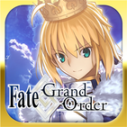 Fate/Grand Order (English) APK