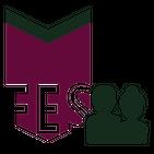 FES Parent Hub