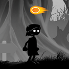 Fiha: Dark Adventures APK
