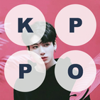 Find a kpop band