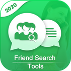 Find Friends - Girls Phone Number for Chat & Date