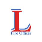 Fire Officer Exam Reviewer | Fire Officer Reviewer