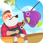 Fishing Baron–Idle Fishing Master