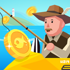 Fishing Tycoon