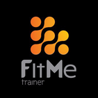 FitMe Trainer 2.0 (Treinador)