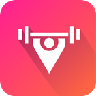 FITPASS - Gyms & Fitness Pass