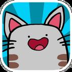 Focus Cat App - Focus Timer