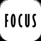 FOCUS(フォーカス) - モデル撮影会の開催・募集・予約