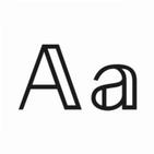 Fonts - Emojis & Fonts Keyboard
