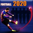 Football Kick 2020 - New Soccer Game