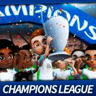 Football League Kids Champions