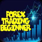 Forex Trading Beginner