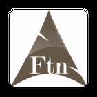 Fortran Programming