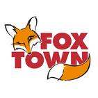 FoxPrivilege