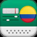 Free Colombia Radio
