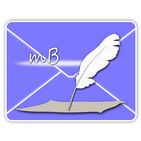 Free Email - mB
