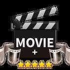Free HD Movies 2020