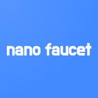 Free nano