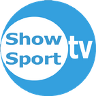 Free Show Sport Live TV Online Pro Guide