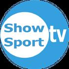 Free Show Sport Live TV Online Pro Guide APK