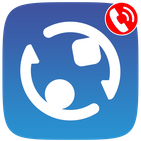 Free ToTok HD Video and Voice Calls Chats Advice