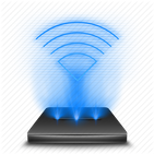 Free WiFi Trials