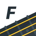 Fret Trainer - Learn the Fretboard