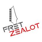 Fret Zealot