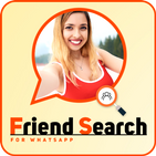 Friend Search Tool Simulator - Friends Finder