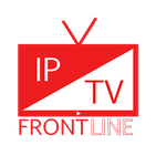 FrontlineTV APK