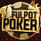 Fulpot Poker : Free Texas Holdem,Omaha,Tournaments