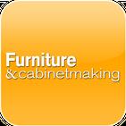 Furniture & Cabinetmaking Mag