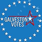 GalvestonVotes