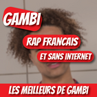 Gambi Music 2020--sans internet