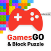 Game Booster | Bug & Lag & Block Puzzle