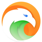 Garud - Indian File Transfer, Share Files and more