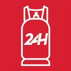 Gas24h
