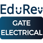 GATE 2020 Electrical &Electronics Engineering prep