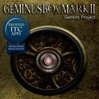 GeminusBox Mark II