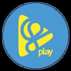 GenTV Play
