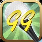 Georgia Golf