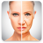 Get Rid Of Wrinkles Naturally - Skin and Face Care