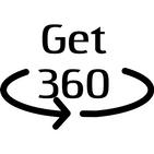 Get360.org Egypt Virtual Tours & Storytelling