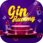 Gin Rummy - How to Play Gin Card Game for Beginner