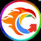 GO Browser - Fast Safe Secure India