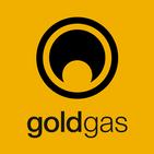 goldgas Bündelablesung für Geschäftskunden