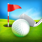 Golf Games - Pro Star