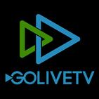 GoLiveTV