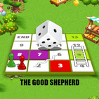 Good Shepherd - Snakes and Ladders