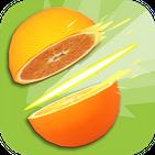 Good Slice Fruit